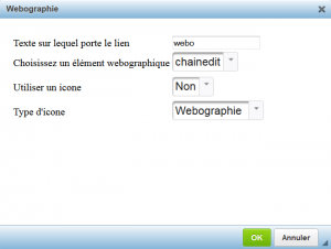 ckeditor_iframe_dialog_plugin [wiki du projet chainedit]