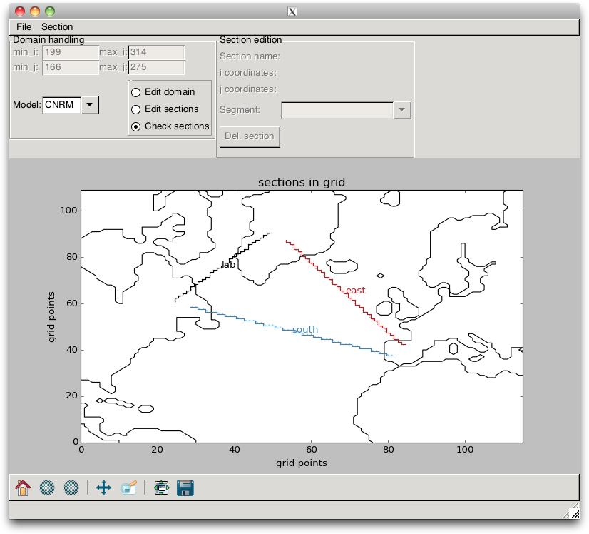 Python Physical Analysis of the Gridded Ocean (PyPAGO) — PAGO 1 0b1